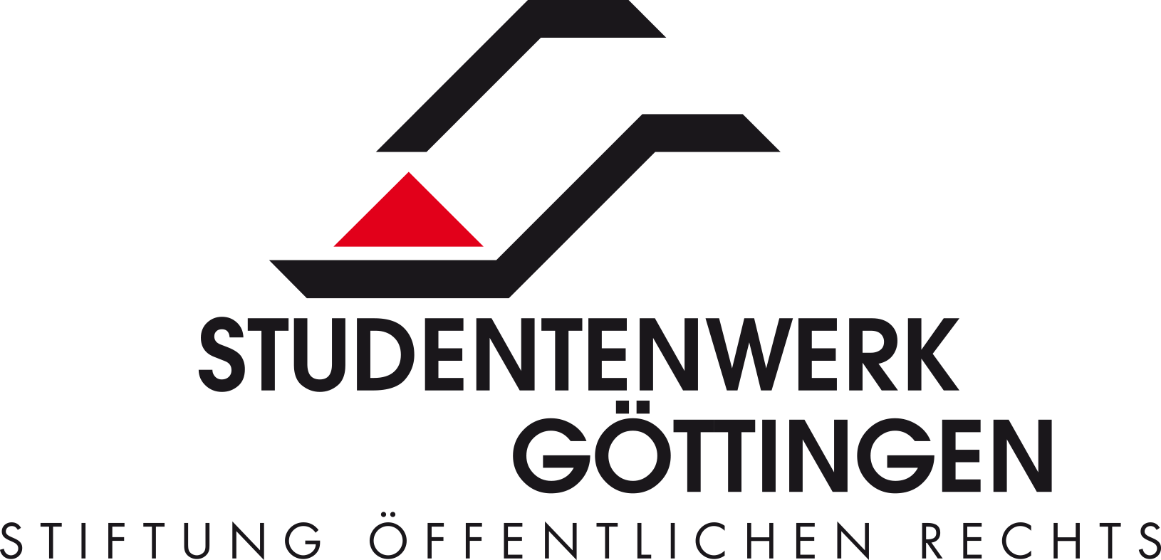 Studentenwerk Göttingen